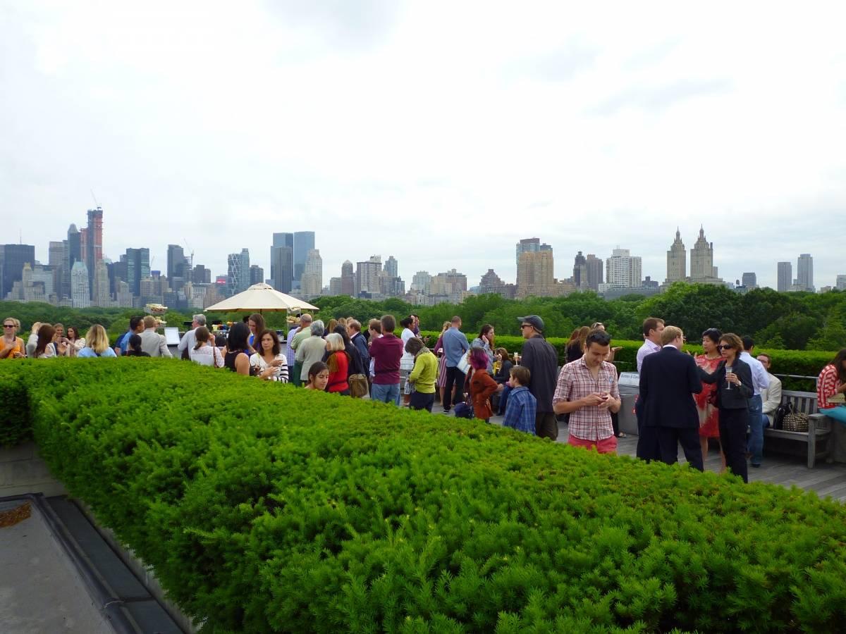 The-Met-Rooftop