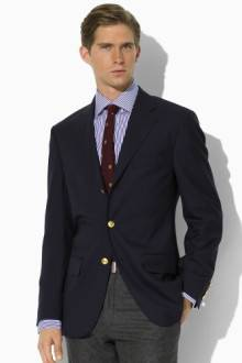 polo-ralph-lauren-navy-threebutton-navy-blazer-product-1-4548088-153127190_large_card