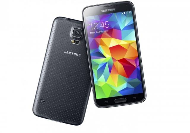 samsung-galaxy-s5-full-phone-specification