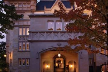 wpid-Villa-Kennedy-Hotel-Facade-2586.jpg