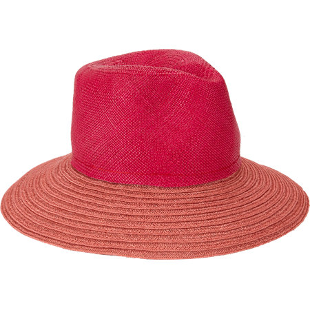 Albertus Swanepoel Hat