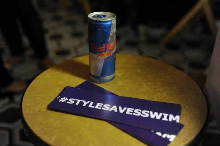 #stylesavesswim