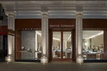 David Yurman, credit Jeffrey Totaro