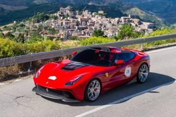 FerrariF12TRS