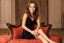 Giada-De-Laurentiis-PHOTO-COURTESY-OF-CAESARS-ENTERTAINMENT-1