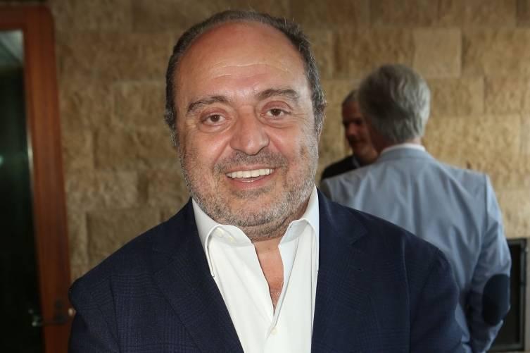John Simonian