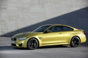M4_Coupe_127