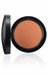 Mineralize Skin Finish in Natural Powder Sun Powder