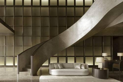 Macka-Residences-Istanbul-interiors-by-Armani-Casa-5
