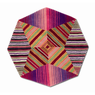 Missoni Home Nabarniz Rug