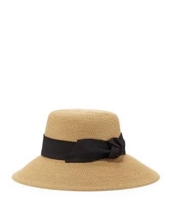 Eric Javits Squishee Sun Hat
