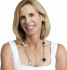 Nancy-Batchelor-EWM-Miami-Beach-Realtor-Associate-Viewpoints