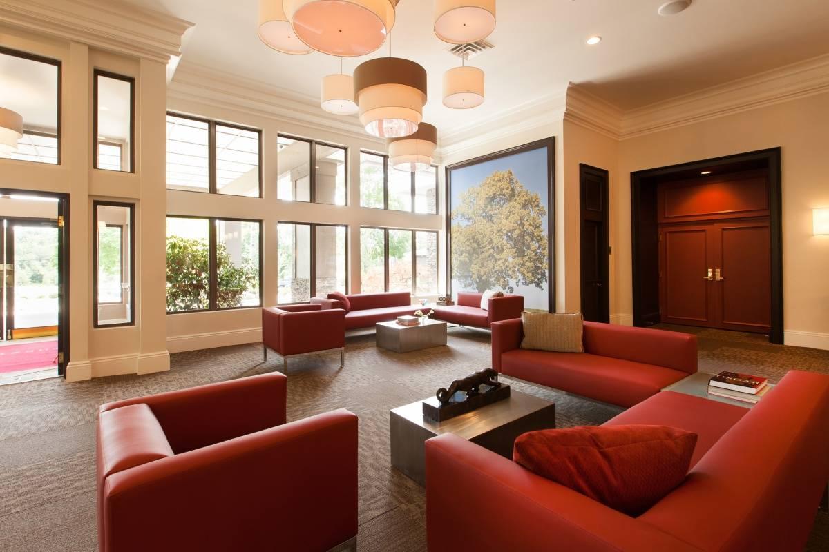 Sullivan-Interior-Lobby