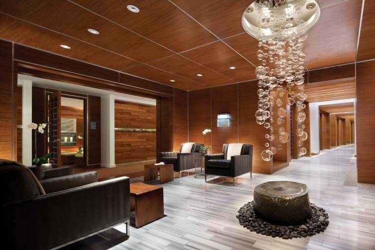 Vdara_ESPA_TreatmentLobby