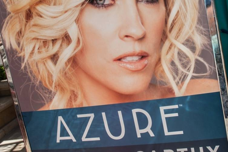 azure TD 17 of 45