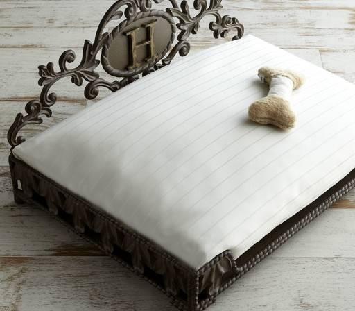 contemporary-pet-beds