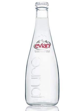 evian_330_glass