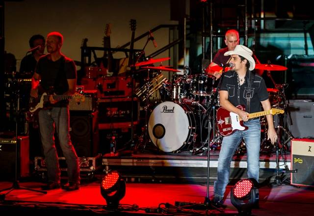 Brad Paisley's Moonshine In The Trunk Pool Party at The Cosmopolitan Aug 27_Kabik 2_LR