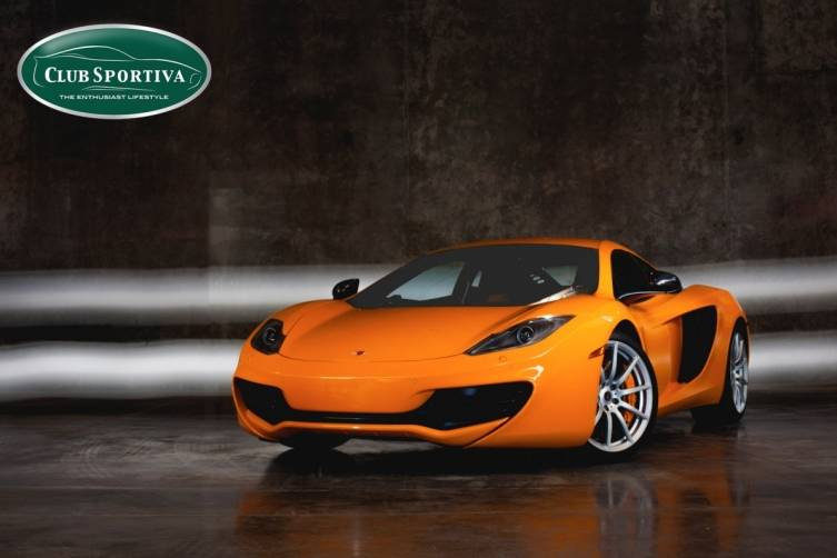 how to rent an exotic car in san francisco
