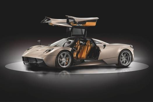 Huayra-3-4antsx_PRESS