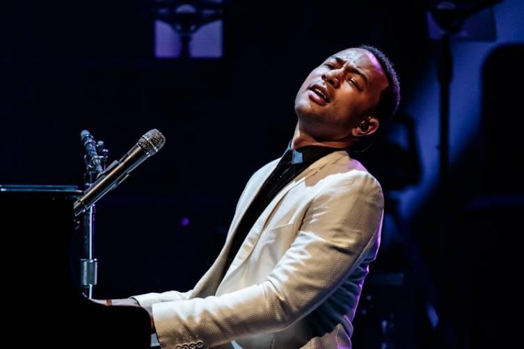 John Legend performs at The Chelsea at The Cosmopolitan of Las Vegas Aug. 24_Kabik 2_LR