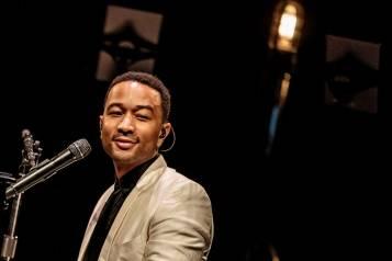John Legend performs at The Chelsea at The Cosmopolitan of Las Vegas Aug. 24_Kabik 4_LR
