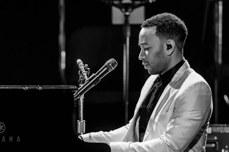 John Legend performs at The Chelsea at The Cosmopolitan of Las Vegas Aug. 24_Kabik_LR