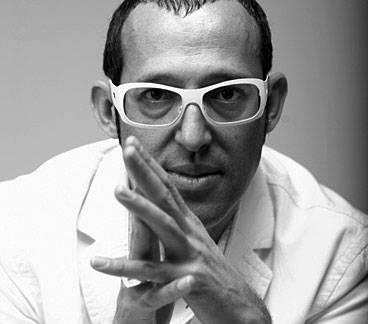 Karim-Rashid profile