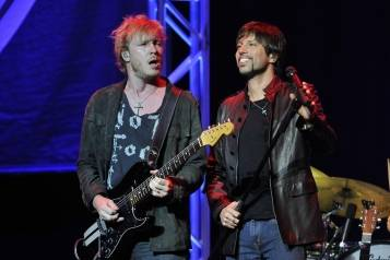 KennyWayneShepherd_080114DB_016