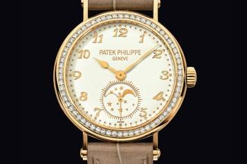 Patek-Philippe-Calatrava-Moon-Phase-in-Yellow-Gold_REV1