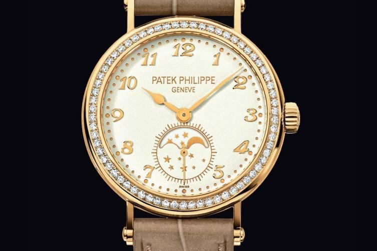 Patek-Philippe-Calatrava-Moon-Phase-in-Yellow-Gold_REV1