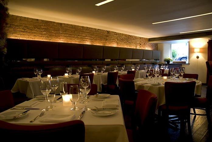 Image via restaurantsinyc.com