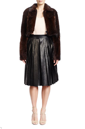 http://www.bergdorfgoodman.com/Givenchy-Long-Sleeve-Cropped-Fur-Jacket-Pleated-Lambskin-Leather-Skirt/prod100960002_cat365204__/p.prod?icid=&searchType=EndecaDrivenCat&rte=%252Fcategory.service%253FitemId%253Dcat365204%2526pageSize%253D30%2526No%253D30%2526refinements%253D&eItemId=prod100960002&cmCat=product