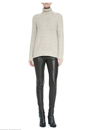 http://www.bergdorfgoodman.com/Vince-Cable-Knit-Turtleneck-Sweater-Smooth-Leather-Leggings-Ready-to-Wear/prod103820029_cat399601__/p.prod?icid=&searchType=EndecaDrivenCat&rte=%252Fcategory.jsp%253FitemId%253Dcat399601%2526pageSize%253D30%2526No%253D0%2526refinements%253D&eItemId=prod103820029&cmCat=product