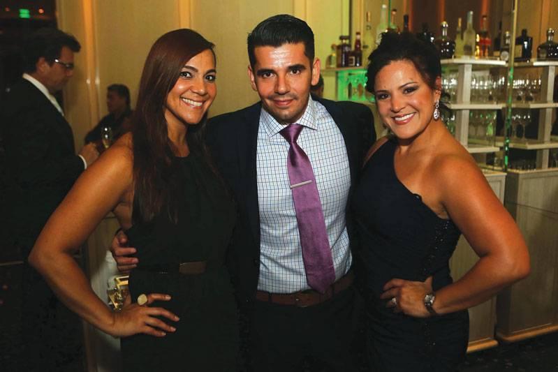 Torres, Hernandez, & Lenox