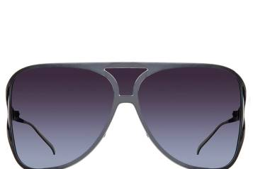 christian-roth-sunglasses-14269–gr-space-race-front
