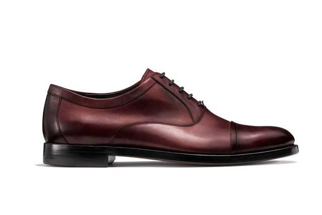 Coach Men's Footwear