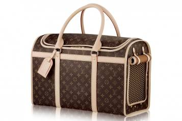 louis-vuitton-dog-carrier-50
