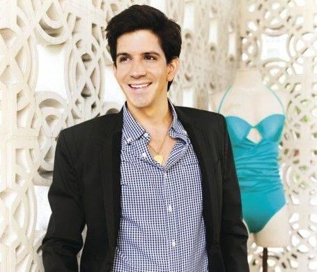 Mauricio Esquenazi