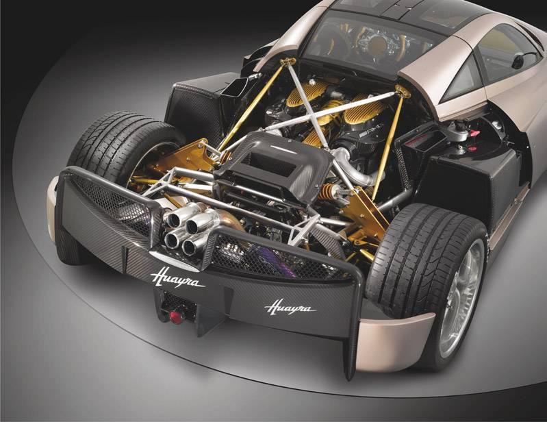 pagani+Huayra+motore_PRESS