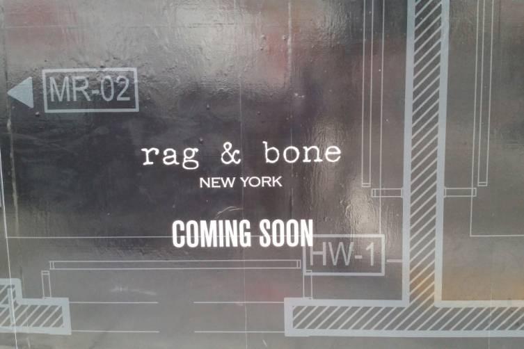rag_and_bone