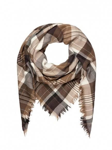 shawl-etro
