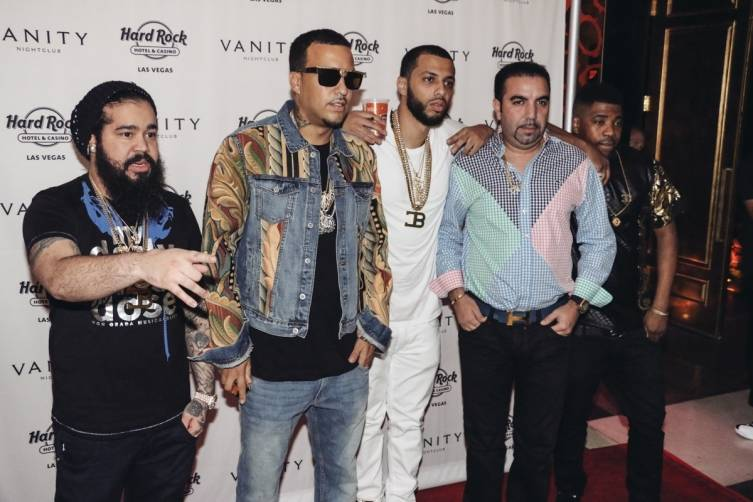 09.12_French Montana at Vanity_Hard Rock Hotel_Photo credit Adam Amar
