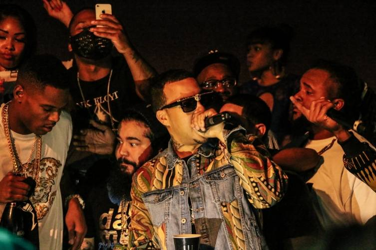 09.12_French Montana at Vanity_Hard Rock Hotel_Photo credit Adam Amar_6