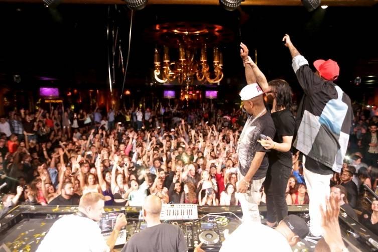 09.19_Jermaine Dupri, Skrillex, Chris Brown_XS