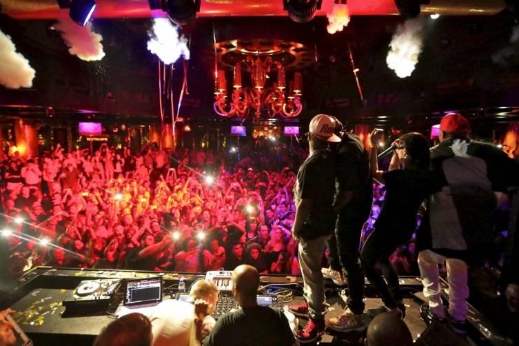 09.19_Jermaine Dupri, Usher, Skrillex, Chris Brown_XS