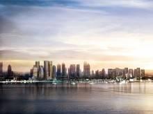 Dubai-view-220×165