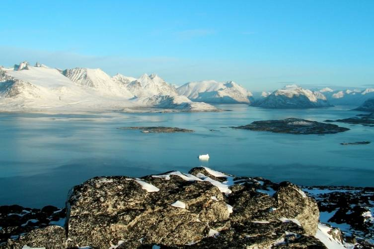 Greenland_scenery