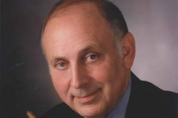 Joel Sherman