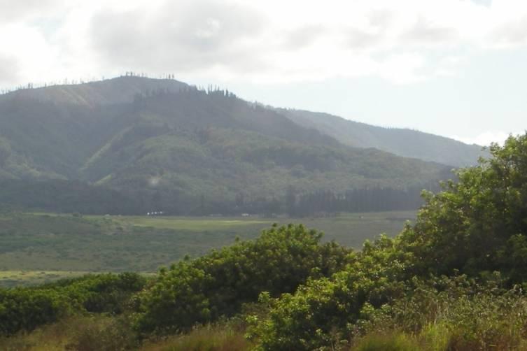 Mountains_lanai